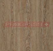 Progress Wood Cross Oak Leached 261 (6,5 mm)