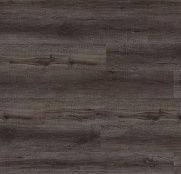 Wineo 800 XL wood Sicily Dark Oak DB00069
