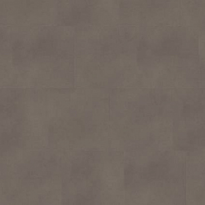 Wineo 800 tile XXL Solid Taupe DB00099-1