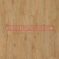 Progress Wood Cedar 233 (10 mm)