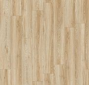 Moduleo Transform Blackjack Oak 22220