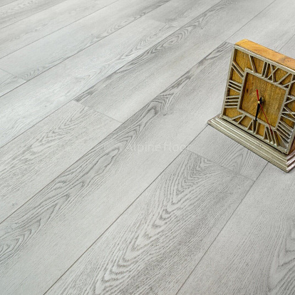 Alpine Floor Grand Sequoia Гранд секвойа Дейнтри ECO 11-12