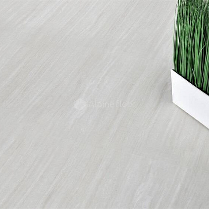 Alpine Floor Grand Stone Лунный камень ECO 8-4