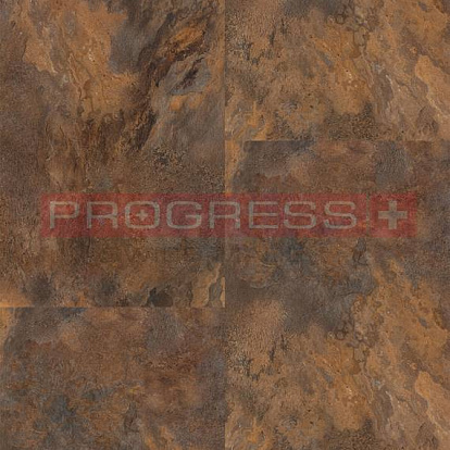 Progress Stone Cotto 103 (6,5 mm)