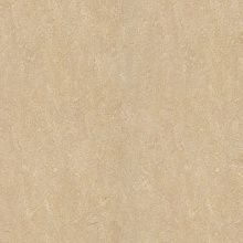 Forbo Marmoleum Real 2499 sand