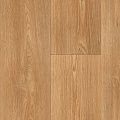 Ideal Stars/Supreme COLUMBIAN OAK 236M 5м