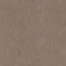 Forbo Marmoleum Real 3246 shrike