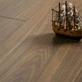 Kronopol Platinium Marine Indian Walnut D3875