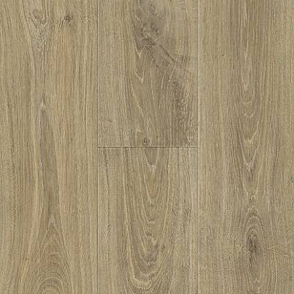 Aqua-Step Wood 4V Vendome Oak (Дуб Вендом) 168VDF4V