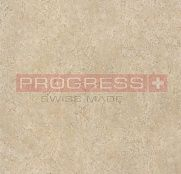 Progress Stone Sandstone 125 (10 mm)