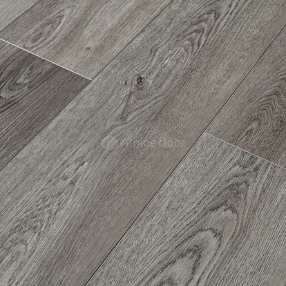 Alpine Floor Grand Sequoia Гранд секвойа Клауд ECO 11-15