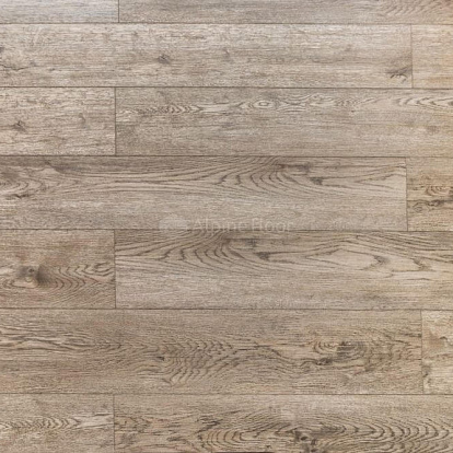 Alpine Floor Grand Sequoia Гранд секвойа лавр ECO 11-4