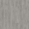 Moduleo Impress Laurel Oak 51942