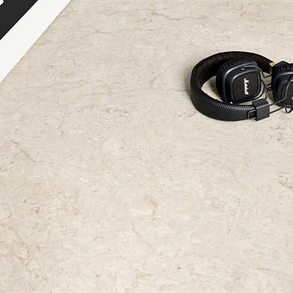 Alpine Floor Grand Stone Карамель ECO 8-2