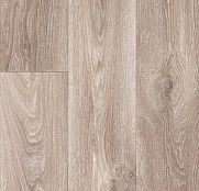 Ideal Pietro HAVANNA OAK 416M 5м