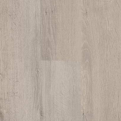 Aqua-Step Original Oak grey (Дуб Серый) 167OGF