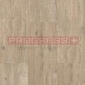 Progress Wood Red Oak Limewashed 230 (10 mm)