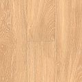 Aqua-Step Wood 4V Limed Oak (Дуб Лайм) 168LOF4V