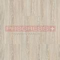 Progress Wood Pearl Oak Limewashed 209 (10 mm)