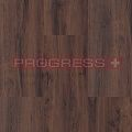 Progress Wood Swiss Teak 218 (10 mm)
