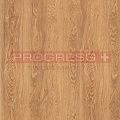 Progress Wood Oak 245 (10 mm)