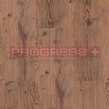 Progress Wood Old Larch Nature 228 (10 mm)