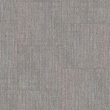 Armstrong Scala Easy 25308-150 texture mid grey