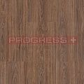 Progress Wood Oak Mountain Flamed 235 (10 mm)
