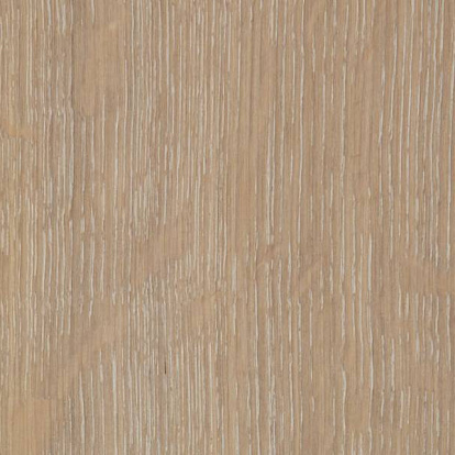 Boen Stonewashed OPG84MFD Oak Coral brushed 138 браш