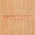Progress Wood Beech 244 (10 mm)