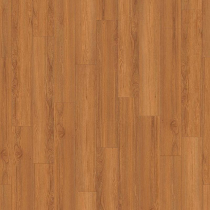 Armstrong Scala Easy 25065-160 cherry natural
