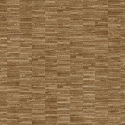 Armstrong Scala Easy 25304-140 multiplank oak elegant