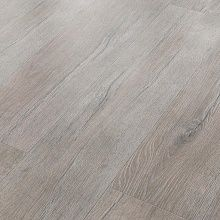 Classen Neo W38 Brownshaded Elm 40922