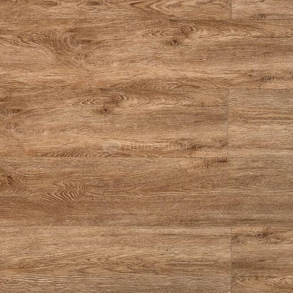 Alpine Floor Grand Sequoia Гранд секвойа гевуина ECO 11-7