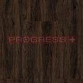 Progress Wood Morass Wood 231 (10 mm)