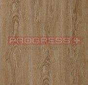 Progress Wood Cross Oak Nature 263 (6,5 mm)