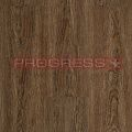 Progress Wood Cross Oak Flamed 259 (10 mm)