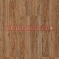 Progress Wood Eucalyptus 222 (10 mm)