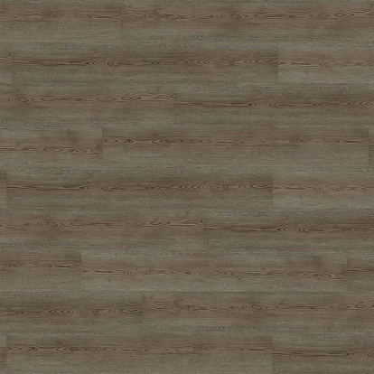 Wineo 600 wood XL Scandic Grey DB00025
