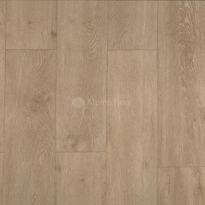 Alpine Floor Grand Sequoia Гранд секвойа камфора ECO 11-5