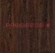 Progress Wood Cross Oak Smoked 262 (6,5 mm)