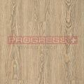 Progress Wood Cross Oak Limewashed 260 (10 mm)