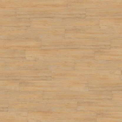 Wineo 600 wood Calm Oak Cream DLC00010