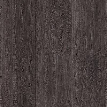 Aqua-Step Wood 4V Antracite Oak (Дуб Антрацит) 168AOF4V