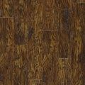Moduleo Impress Eastern Hickory 57885