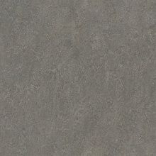 Forbo Marmoleum Real 3137 Slate grey