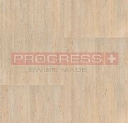 Progress Stone Traverto 108 (10 mm)