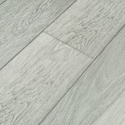 Alpine Floor Grand Sequoia Гранд секвойа Сагано ECO 11-22